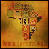 Play & Download Various Artists Vol.3 by Various Artists | Napster