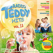 Radio Teddy Hits Vol. 11 von Various Artists