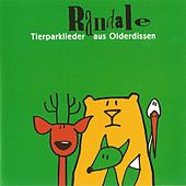 Play & Download Tierparklieder aus Olderdissen by Randale | Napster