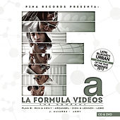 Play & Download La Fórmula (Deluxe Edition) by Various Artists | Napster