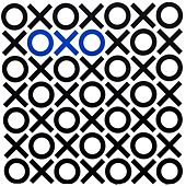 Oxo by Oxo