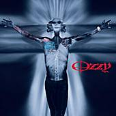 Play & Download Down To Earth by Ozzy Osbourne | Napster