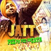 Play & Download Jatt Pee Pa Pee Ho Gaya by Various Artists | Napster