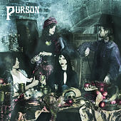 Play & Download The Circle and the Blue Door by Purson | Napster