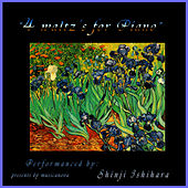 Play & Download 4 waltz's for Piano - EP by Shinji Ishihara | Napster