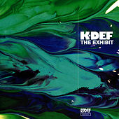 Play & Download The Exhibit by K-Def | Napster