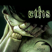 Play & Download Soma by Eths | Napster