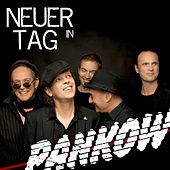 Play & Download Neuer Tag in Pankow by Pankow | Napster