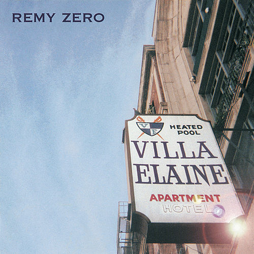 Play & Download Villa Elaine by Remy Zero | Napster