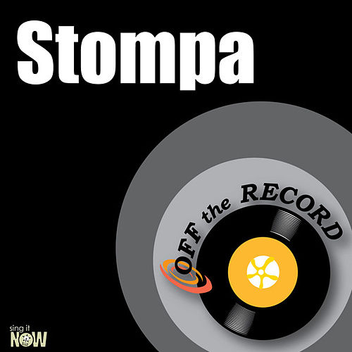 Play & Download Stompa - Single by Off the Record | Napster