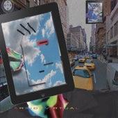 Far Side Virtual von James Ferraro