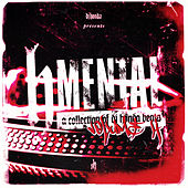 Play & Download H-mental, Vol. 4 by DJ Honda | Napster