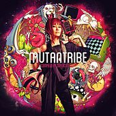 Play & Download Mutant Tribe (Compiled by Supercozi) by Various Artists | Napster