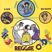 Play & Download Those Reggae Oldies by Various Artists | Napster