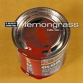 Play & Download Falling Star by Lemongrass | Napster