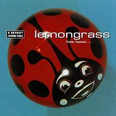 Play & Download Time Tunnel by Lemongrass | Napster