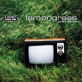 Play & Download Lumière Obscure by Lemongrass | Napster
