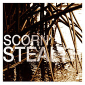 Play & Download Stealth by Scorn | Napster