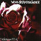 Play & Download Delikatessen 500sl by Wohlstandskinder | Napster