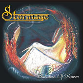 Balance Of Power by Stormage