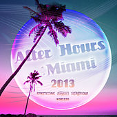 Play & Download After Hours: Miami 2013 by Various Artists | Napster