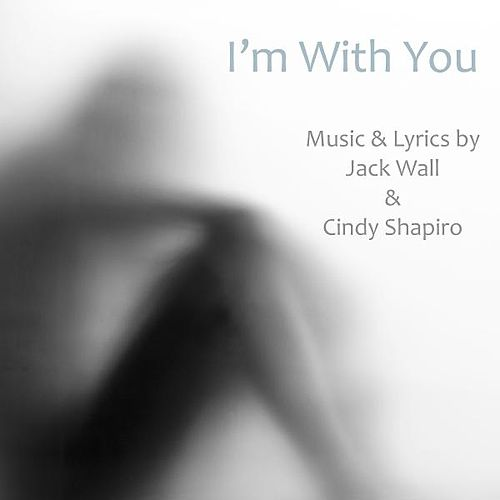Play & Download I'm With You by Jack Wall | Napster