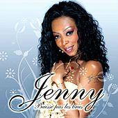 Play & Download Baisse pas les bras by Jenny | Napster
