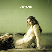 Play & Download Vent fou by Jorane | Napster