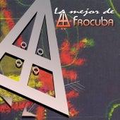 Play & Download Lo Mejor de Afrocuba by Afrocuba | Napster