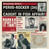 Play & Download Pravda by Jancee Pornick Casino | Napster