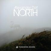 North by Alexander Daf