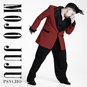 Play & Download Psycho by Mojo Juju | Napster