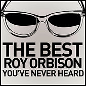 The Best Roy Orbison You've Never Heard by Roy Orbison