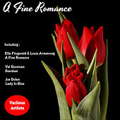 Play & Download A Fine Romance , Vol.1 by Various Artists | Napster