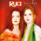 Play & Download Whisper by Rua | Napster