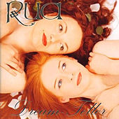 Play & Download Dream-Teller by Rua | Napster