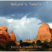 Play & Download Nature's Temple by Kevin | Napster