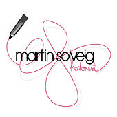 Hedonist by Martin Solveig