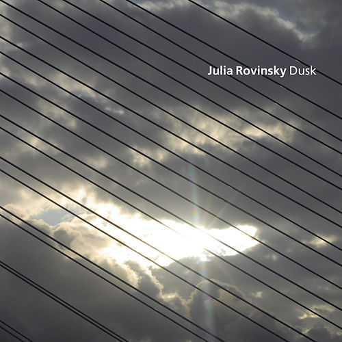 Play & Download Dusk by Julia Rovinsky | Napster