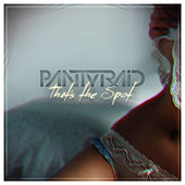 That's the Spot - Single by Panty Raid