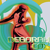 Play & Download Dance Vault Mixes - Play Your Part by Deborah Cox | Napster
