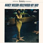 Hollywood - My Way by Nancy Wilson