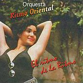 Play & Download El Ritmo de la Ritmo by Orquesta Ritmo Oriental | Napster