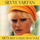 Play & Download Sylvie Vartan, Vol. 1 by Sylvie Vartan | Napster