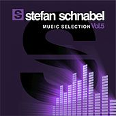 Play & Download Music Selection, Vol. 5 (Deluxe Edition) by Stefan Schnabel | Napster