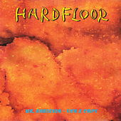 Mr.Anderson / Fish & Chips by Hardfloor