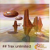 Play & Download Trax Unlimited by Various Artists | Napster