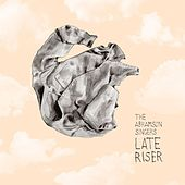Late Riser by The Abramson Singers