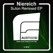 Suton Remixed EP by Niereich