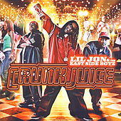 Play & Download Crunk Juice by Lil Jon | Napster